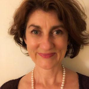 Ann headshot 2019