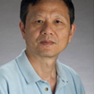 Liu Pic